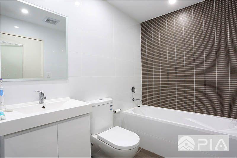 1210/39 Rhodes Street, Hilldale NSW 2420, Image 2