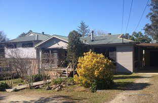 Picture of 131 Thunderbolts Way St, Gloucester NSW 2422