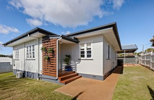 Picture of 110 South Street, Centenary Heights QLD 4350