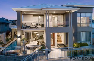Picture of 4 Hydaspe Vista, North Coogee WA 6163