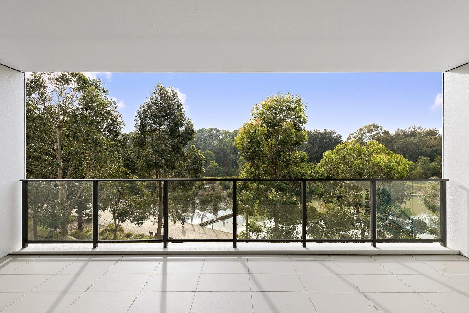 4/97 Caddies Boulevard, Rouse Hill NSW 2155, Image 1
