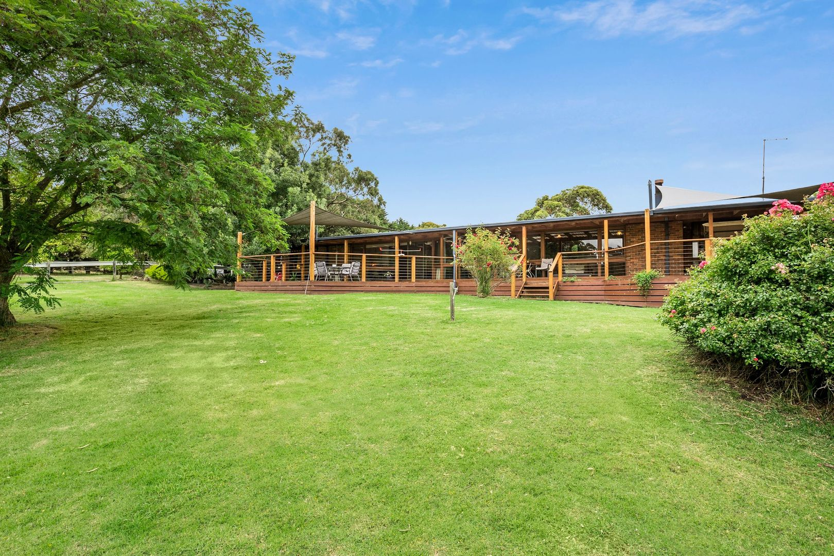 98 Grant Road, Somerville VIC 3912, Image 0