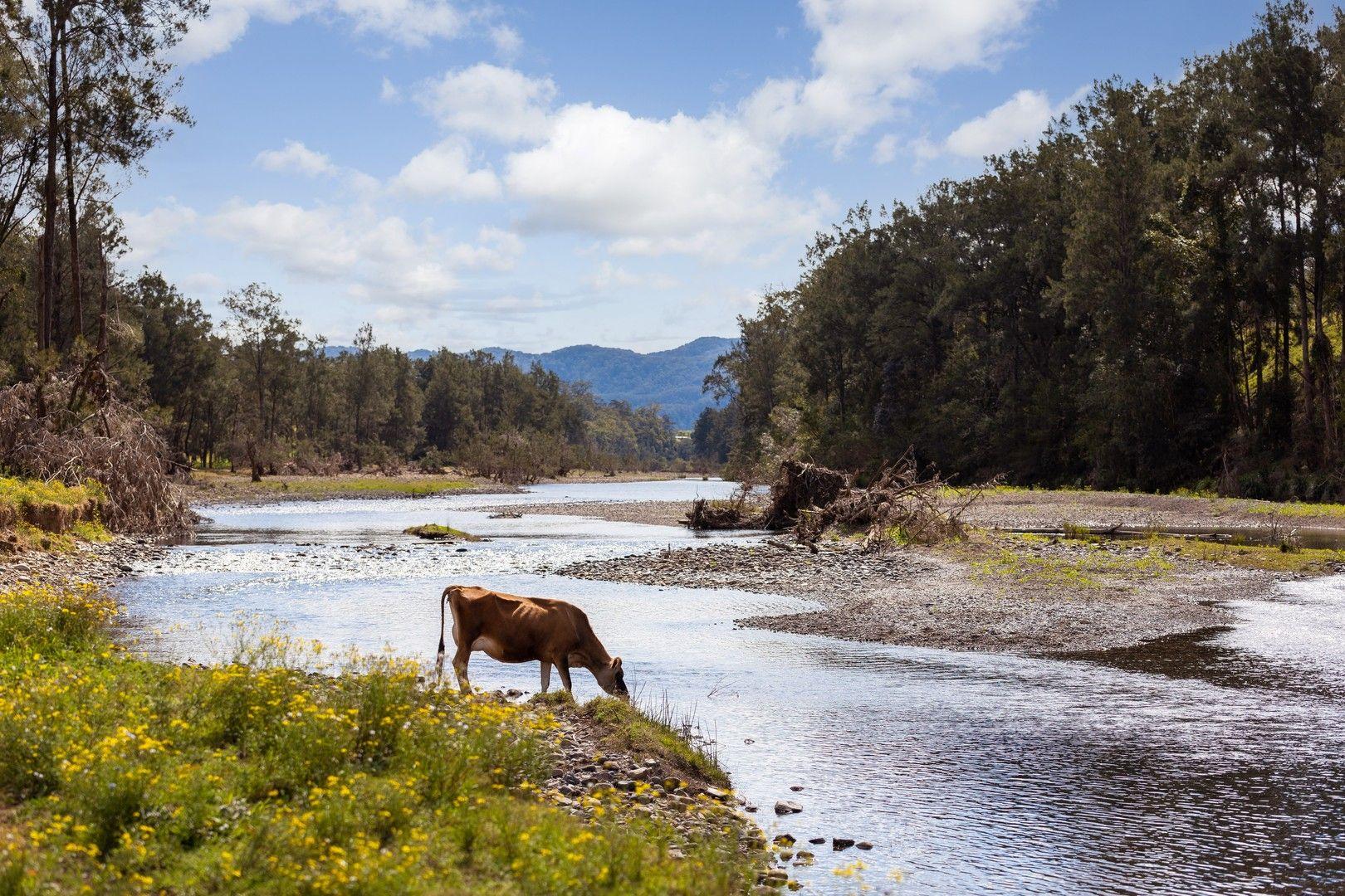 5114 Oxley Highway, Long Flat NSW 2446, Image 0