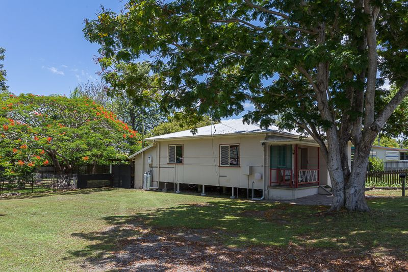 23 Valley Street, North Mackay QLD 4740, Image 2