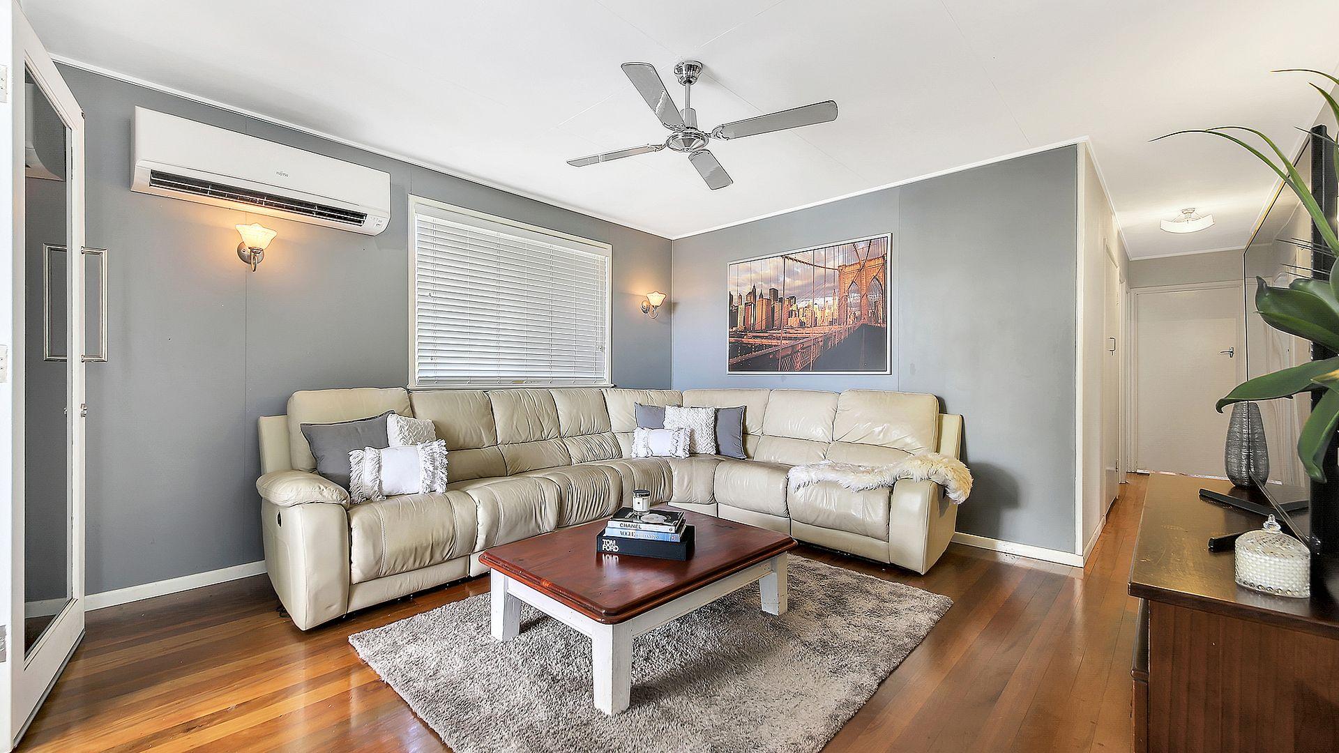 79 Moreton Ave, Wynnum QLD 4178, Image 1