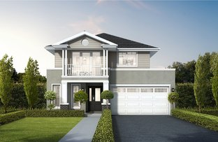 Picture of Lot 5 Celia Road, Kellyville NSW 2155