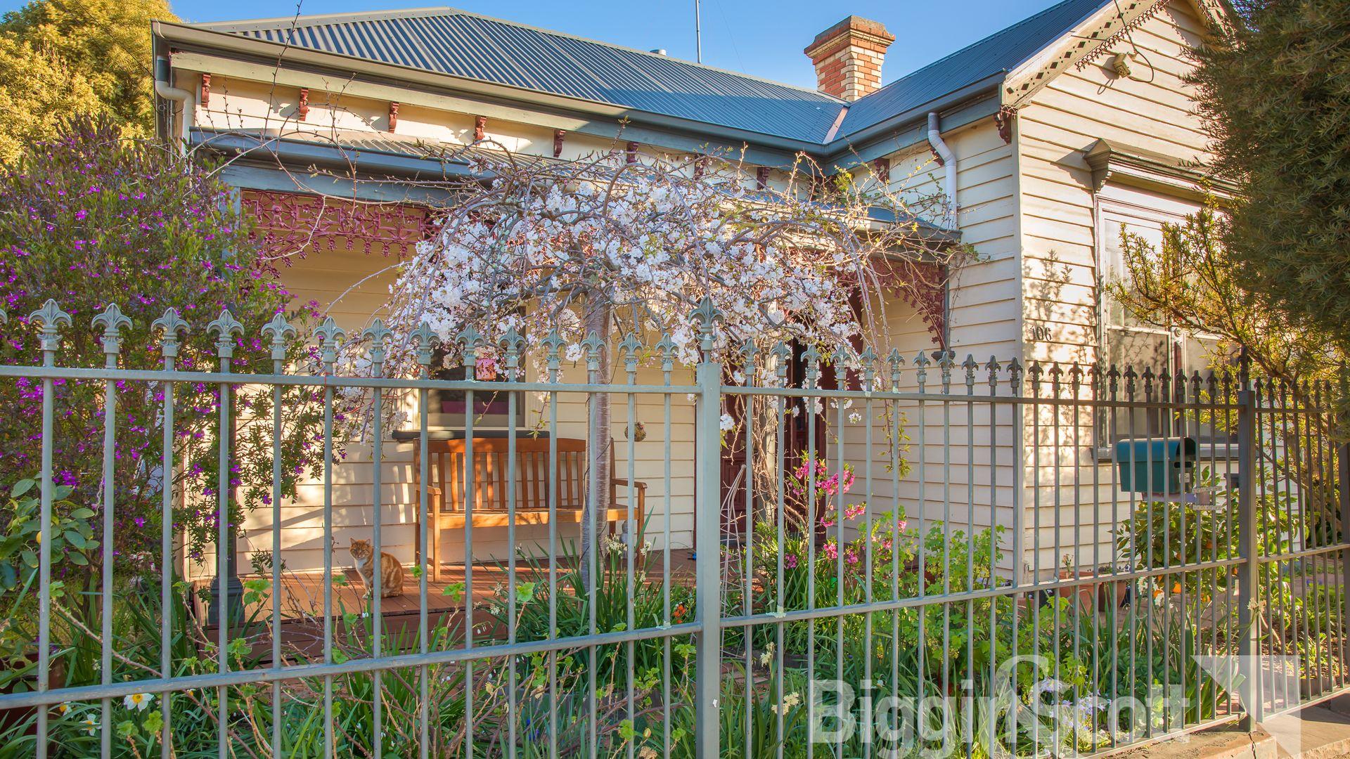 106 Nelson Street, Ballarat East VIC 3350, Image 1