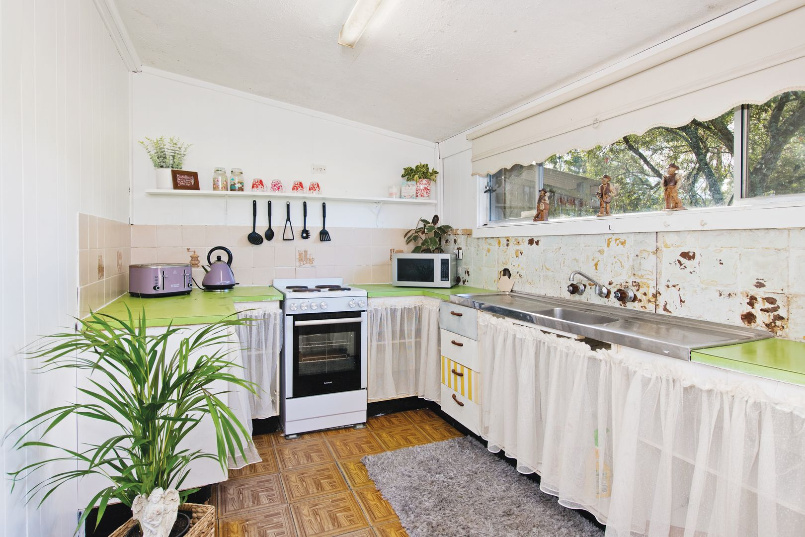 595 Lorne Road, Upsalls Creek NSW 2439, Image 2