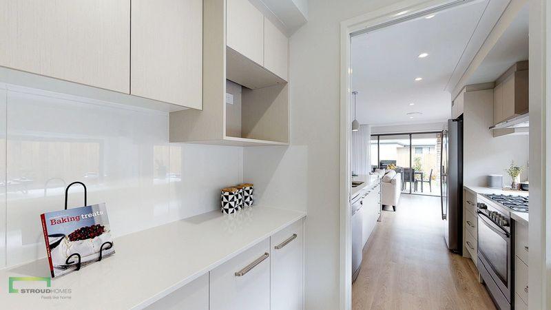Lot 91 Lettie Street, Narrandera NSW 2700, Image 0