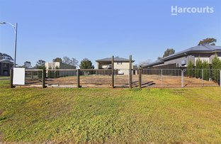 Picture of 46 Bengal Crescent, Elderslie NSW 2570