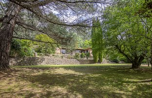 Picture of 1 Oak Avenue, Warburton VIC 3799