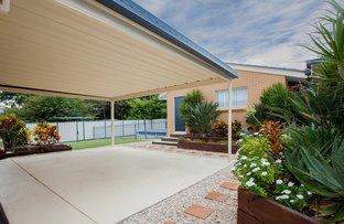 Picture of 285 Finucane Road, Alexandra Hills QLD 4161