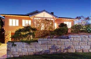Picture of 9 Narani Crescent, Northbridge NSW 2063