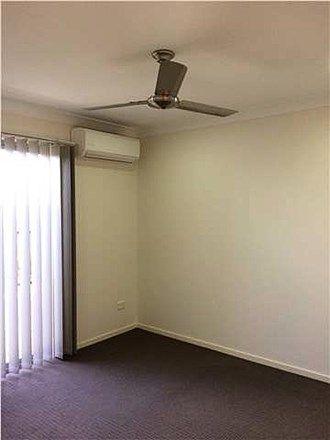 8/61-63 Lambert Drive, Moranbah QLD 4744, Image 2