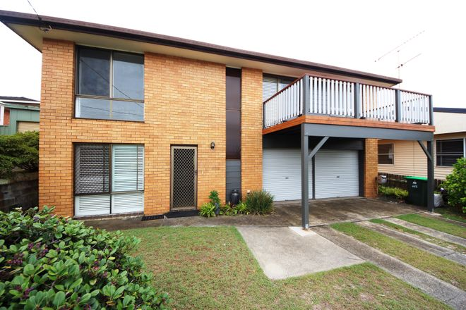 Picture of 6 Flinders St, SOUTH WEST ROCKS NSW 2431