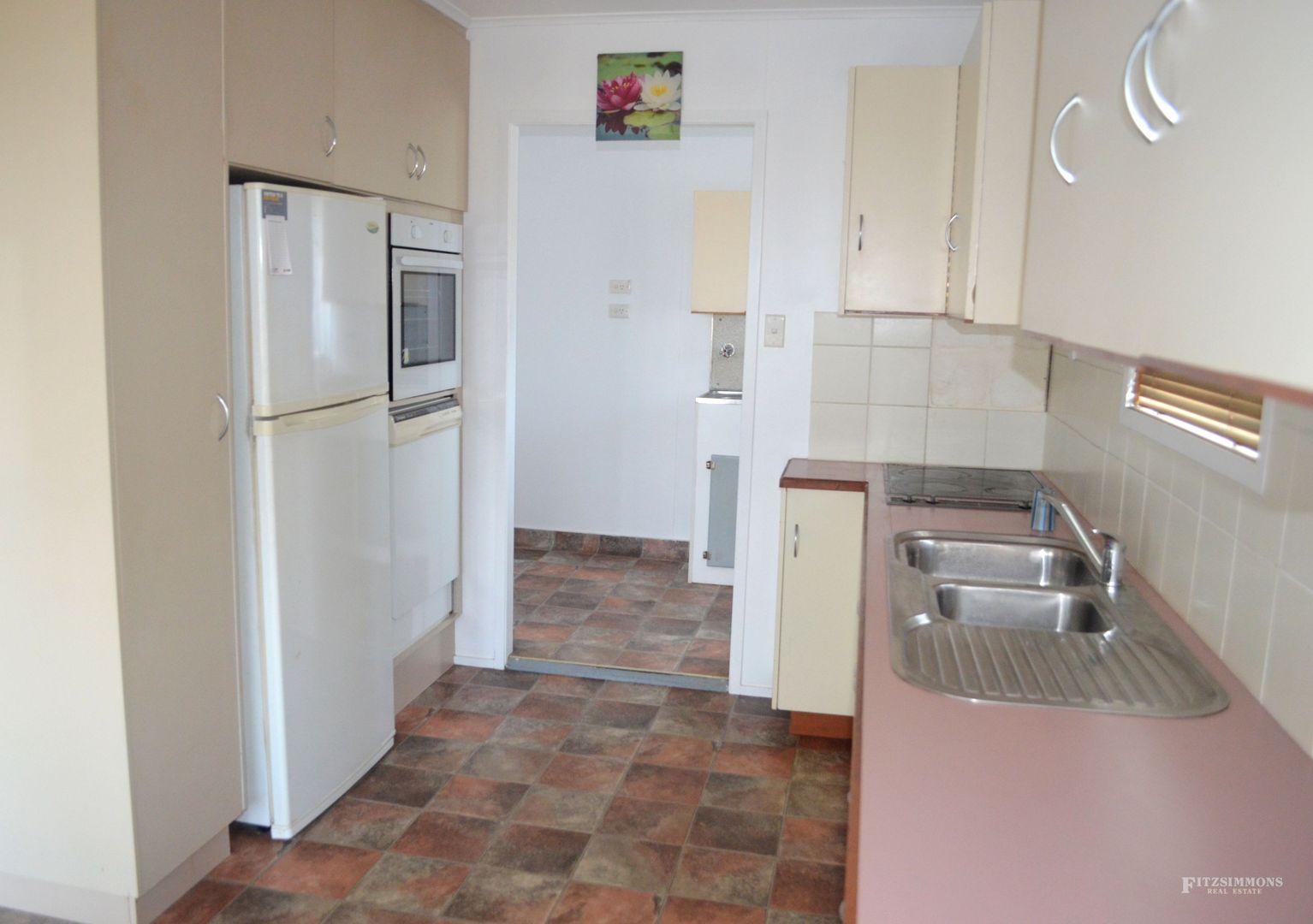 29 Wyley Street, Dalby QLD 4405, Image 2