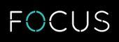 Logo for Focus Estate Agents