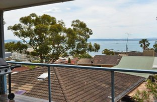 Picture of 75 Ronald Avenue, Shoal Bay NSW 2315