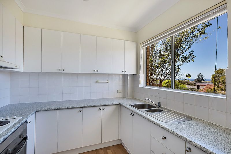 5/39 Imperial Street, Bondi NSW 2026, Image 2
