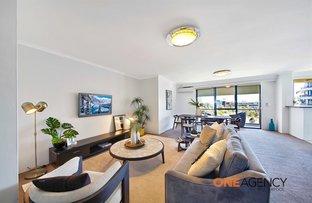 133/1-15 Fontenoy Road, Macquarie Park NSW 2113