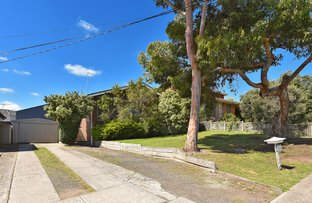 Picture of 130 Johnstone Street, Broadmeadows VIC 3047