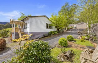 Picture of 30 The Crescent, Wesburn VIC 3799