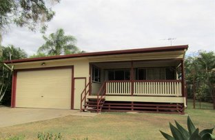 Picture of 47 Taurus Street, Blackwater QLD 4717