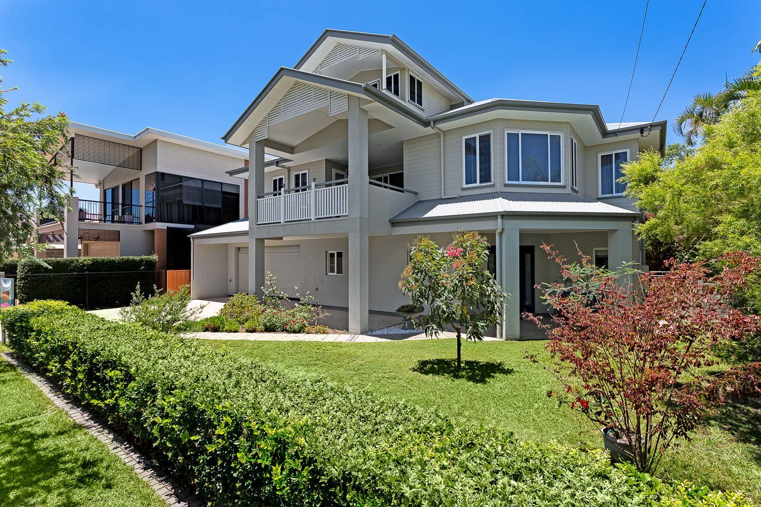 5 Fourth Ave, Scarborough QLD 4020, Image 0