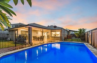 Picture of 6 Hollanders Crescent, Ormeau Hills QLD 4208