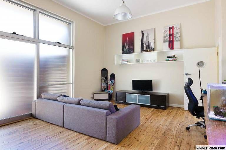 1/289 Barrenjoey Rd, Newport NSW 2106, Image 0