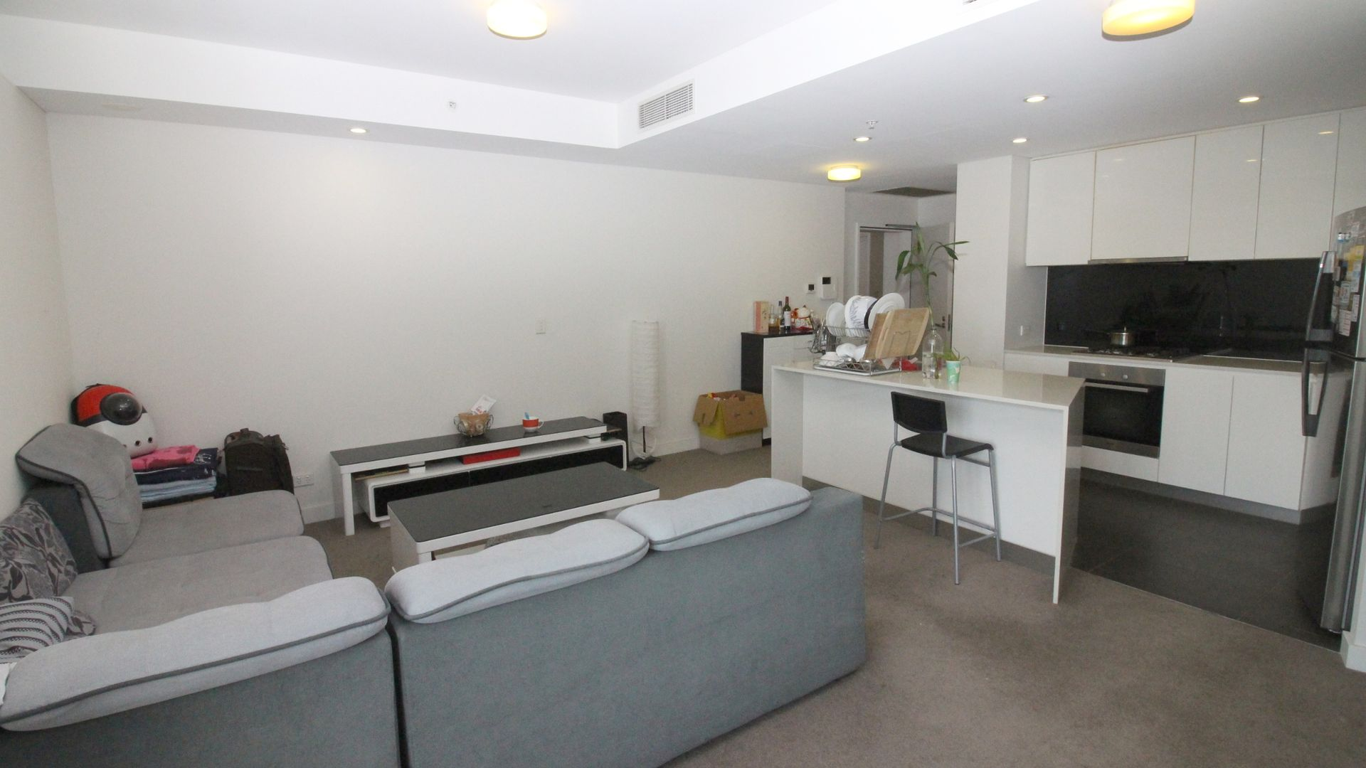 V1203/69 Albert Ave, Chatswood NSW 2067, Image 1