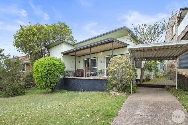 Picture of 2 Cessnock Road, SUNSHINE NSW 2264