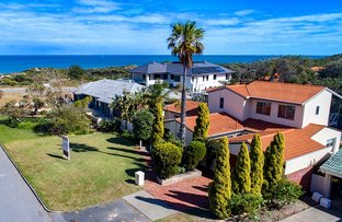 Picture of 10 Belford Road, City Beach WA 6015