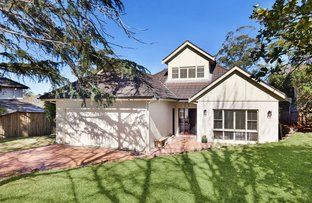 Picture of 57a Telegraph Road, Pymble NSW 2073