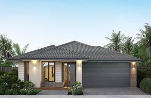Picture of Lot 28 New Road, Branyan QLD 4670