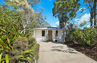 14 Paget Street, Mooloolah Valley QLD 4553