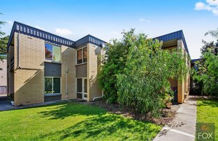Picture of 6/63 Walkerville Terrace, Gilberton SA 5081