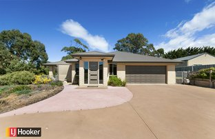 Picture of 18-20 Swan Drive, Metung VIC 3904