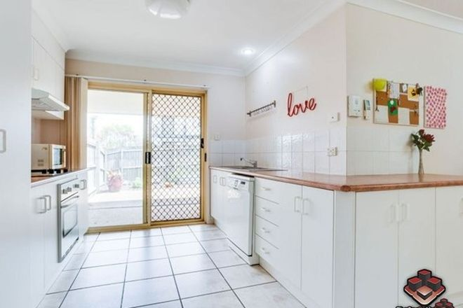 Picture of ID:3912168/121 Golden Avenue, CALAMVALE QLD 4116