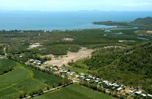 Picture of Seaforth QLD 4741
