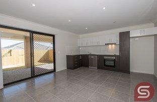 Picture of 267 Cedar Rd, Redbank Plains QLD 4301