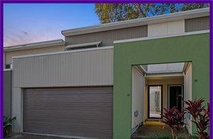 Picture of 50/2 Diamantina Street, Calamvale QLD 4116