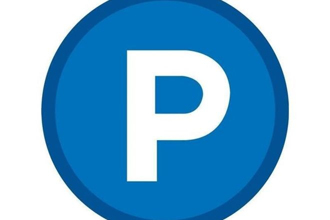 Picture of Carpark/118 Dudley Street, WEST MELBOURNE VIC 3003
