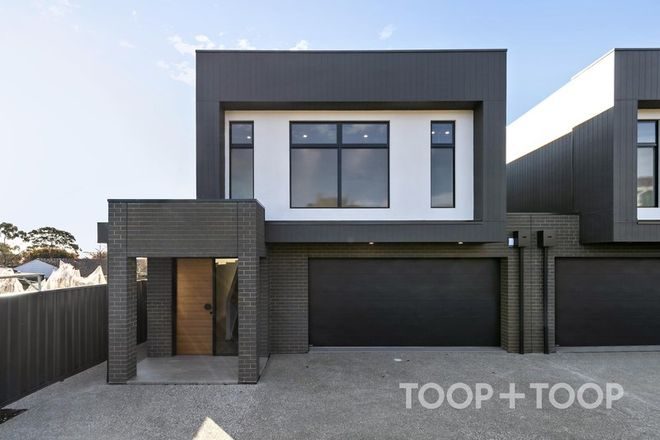 Picture of 1a Tyler Street, MAGILL SA 5072
