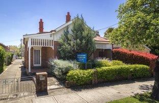 566 Englehardt  Street, Albury NSW 2640