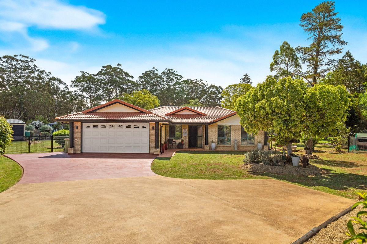 28 Sunray Drive, Highfields QLD 4352, Image 0