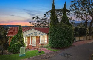 Picture of 50 Lewis  Drive, Figtree NSW 2525