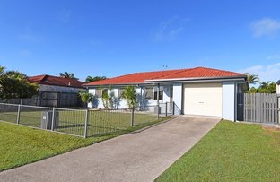 Picture of 6 Pialba Downs Drive, Eli Waters QLD 4655