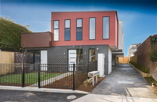 Picture of 2/78 John Street, Brunswick East VIC 3057