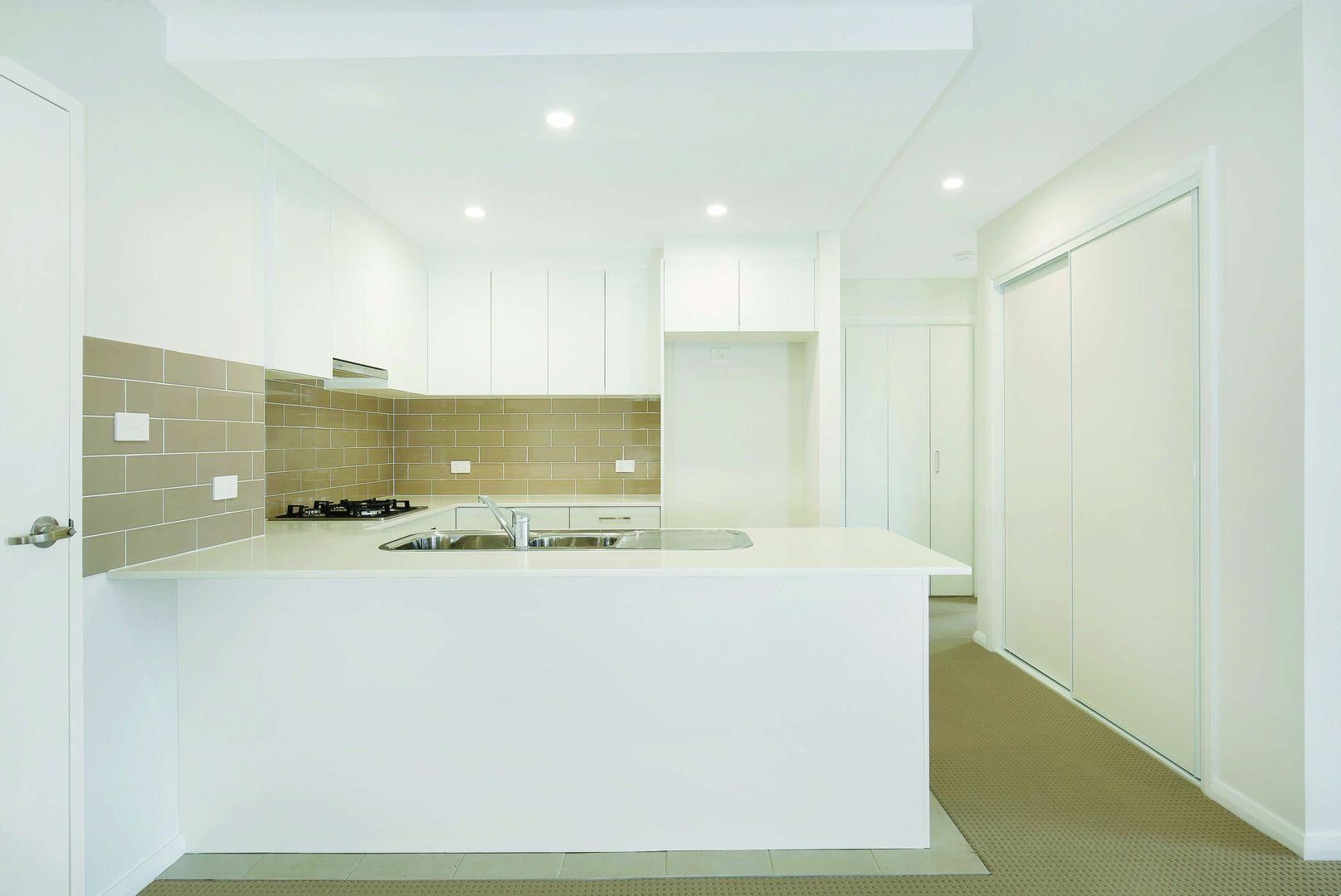 11/23-25 Staff Street, Wollongong NSW 2500, Image 0